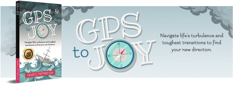 gpstojoybook